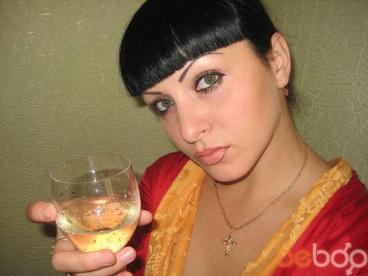 Фото девушки milashka, Николаев, Украина, 29