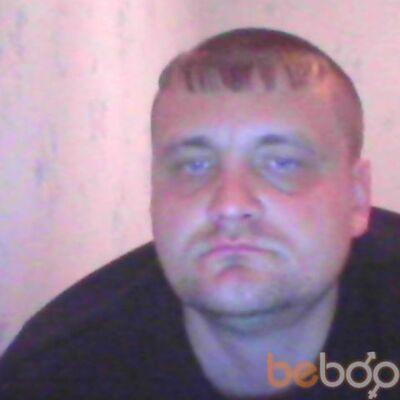 Фото мужчины olegic291, Донецк, Украина, 38