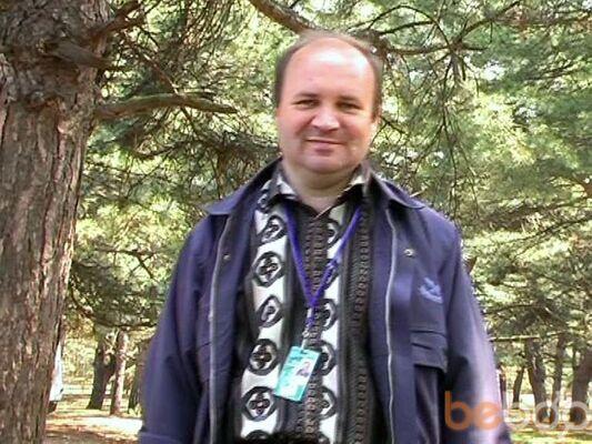 Фото мужчины adfdaf, Каховка, Украина, 46