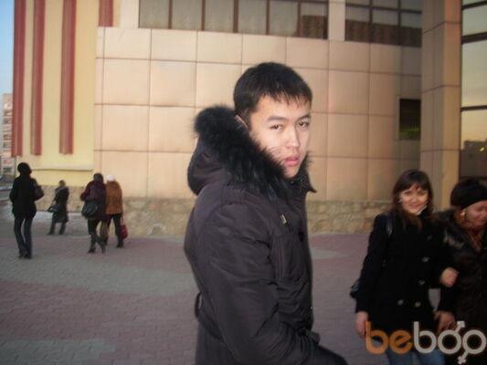 Фото мужчины horowi, Караганда, Казахстан, 26