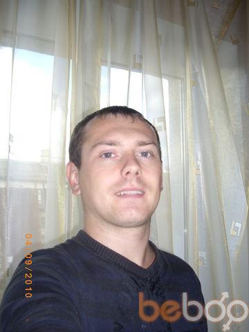 Фото мужчины Игорь, Бобруйск, Беларусь, 30