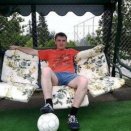 Фото мужчины николай, Сочи, Россия, 32