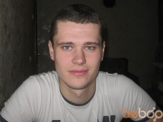 Фото мужчины ROMA, Белая Церковь, Украина, 29