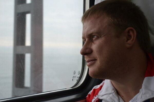 Фото мужчины Sergey, Краснодар, Россия, 34
