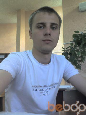 Фото мужчины bankir1234, Могилёв, Беларусь, 30