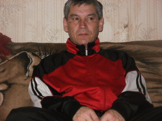 Фото мужчины Александр, Липецк, Россия, 43