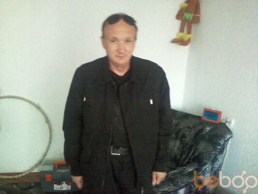 Фото мужчины yapi, Шадринск, Россия, 36