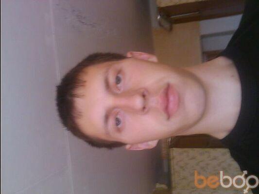 Фото мужчины петя, Полоцк, Беларусь, 28
