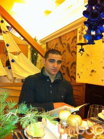Фото мужчины BrabusV8, Кишинев, Молдова, 29
