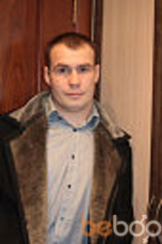 Фото мужчины евгений, Зеленоград, Россия, 37