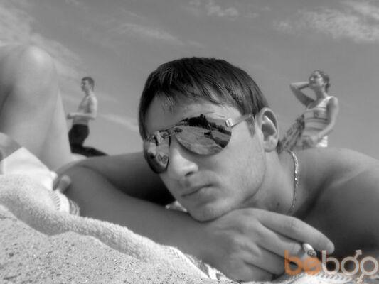Фото мужчины Surprise, Одесса, Украина, 27