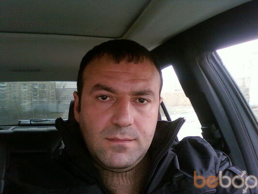 Фото мужчины qwer99, Ташкент, Узбекистан, 39