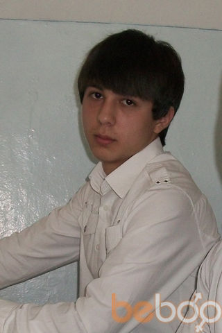 Фото мужчины 9797, Душанбе, Таджикистан, 36