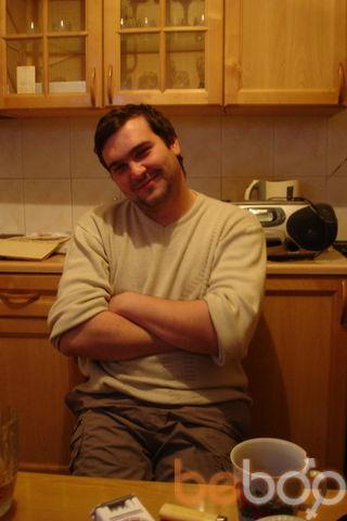 Фото мужчины bayyy, Омск, Россия, 34