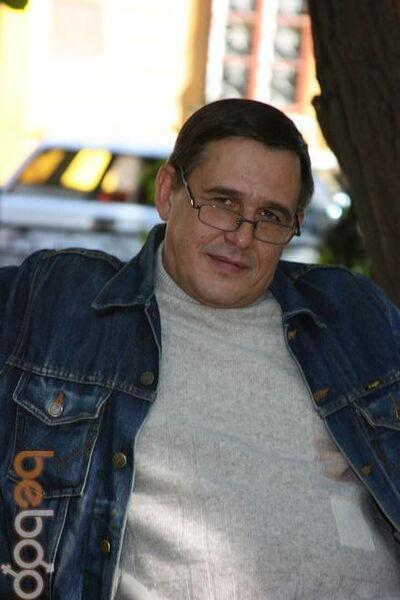 ���� ������� Alexx, ��������, �������, 52