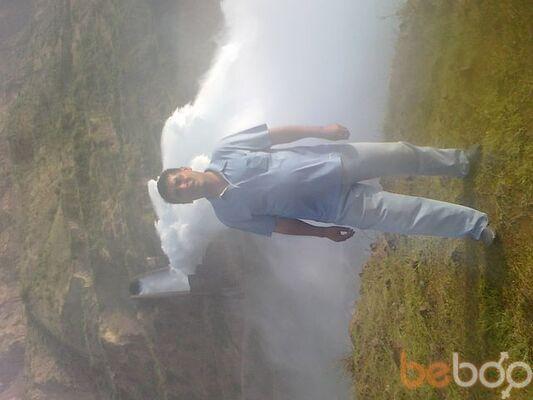 Фото мужчины МУЖИК, Худжанд, Таджикистан, 46
