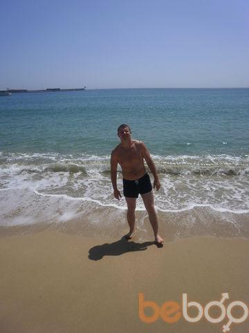���� ������� sascha, Barcelona, �������, 39