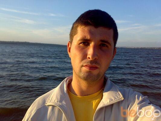Фото мужчины sawa, Шевченкове, Украина, 30