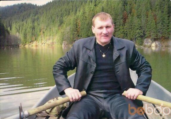 Фото мужчины tolea, Бухарест, Румыния, 42