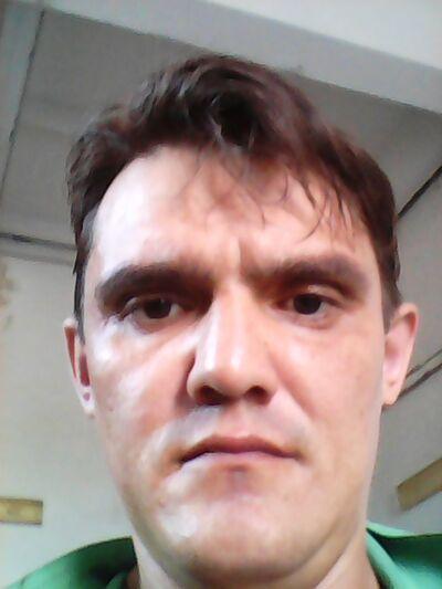 Фото мужчины Руслан, Уфа, Россия, 39