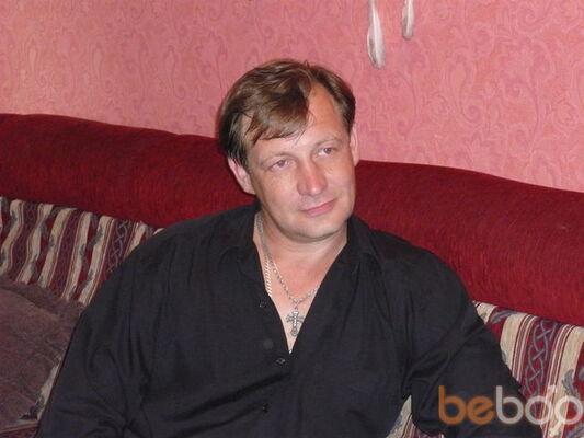 Фото мужчины Евгений, Новосибирск, Россия, 45