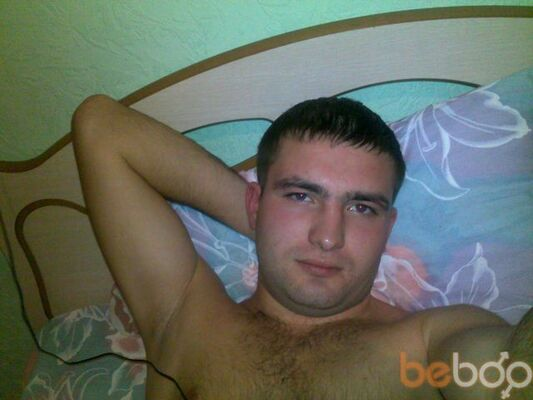 Фото мужчины kumar41, Минск, Беларусь, 31