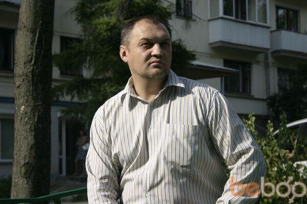 Фото мужчины ales1972, Минск, Беларусь, 44