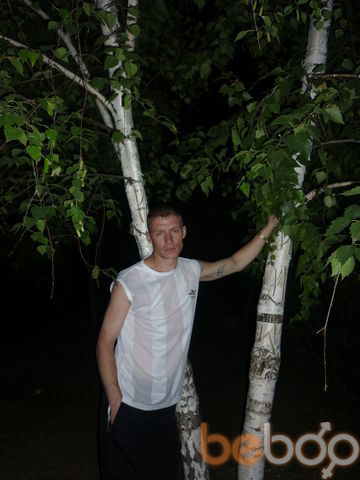 Фото мужчины aleks79a, Саратов, Россия, 36