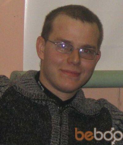 Фото мужчины Дмитрий, Муром, Россия, 34
