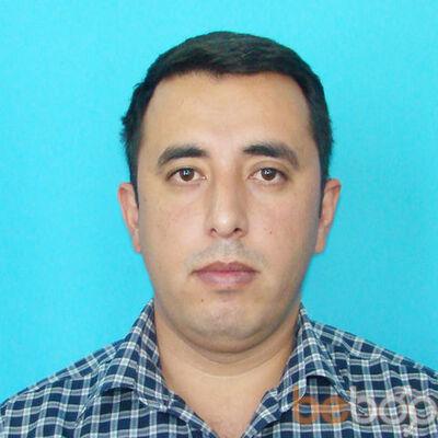 Фото мужчины alik528, Ташкент, Узбекистан, 36