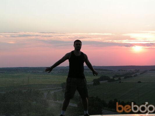 Фото мужчины vjkrj, Минск, Беларусь, 40