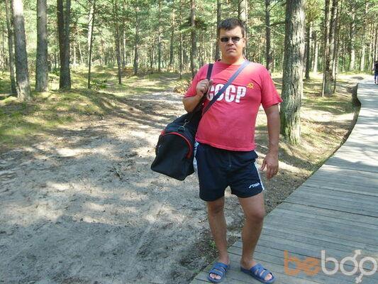 ���� ������� igor, ����, ������, 36