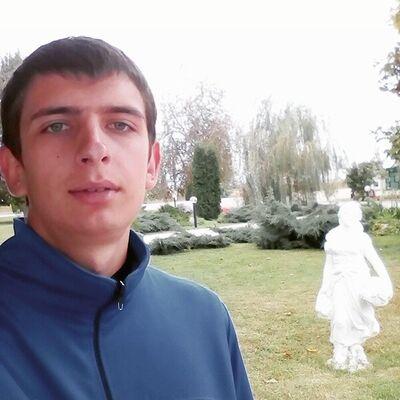 Фото мужчины vk_blakbes, Прохладный, Россия, 20