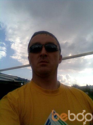 Фото мужчины bert, Уфа, Россия, 39