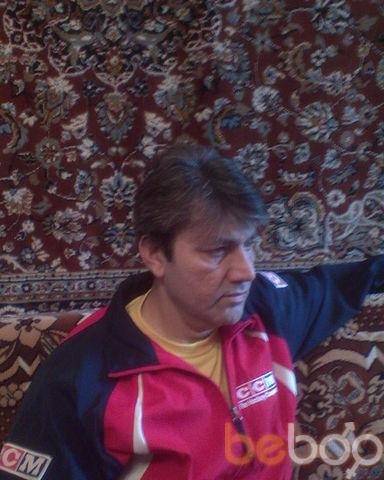Фото мужчины azer, Баку, Азербайджан, 50