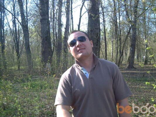 Фото мужчины ApostoL, Некрасовка, Россия, 32