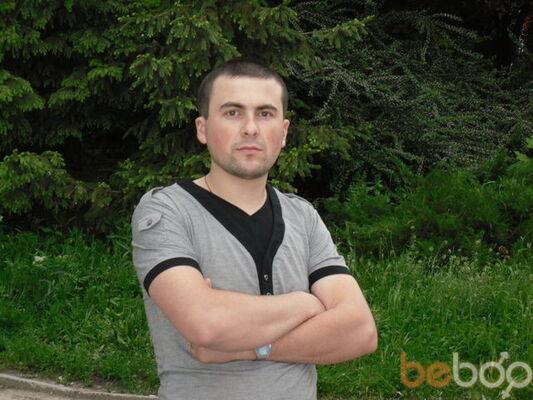 Фото мужчины slava, Кишинев, Молдова, 30