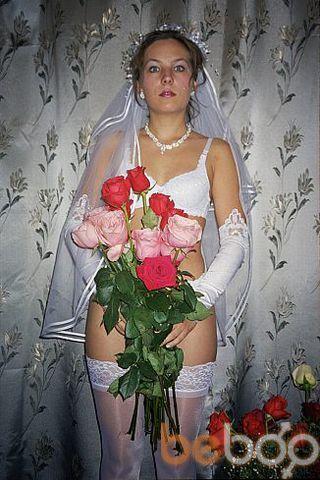 Фото девушки sertan76, Могилёв, Беларусь, 35