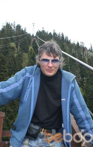 Фото мужчины anty, Пятигорск, Россия, 45