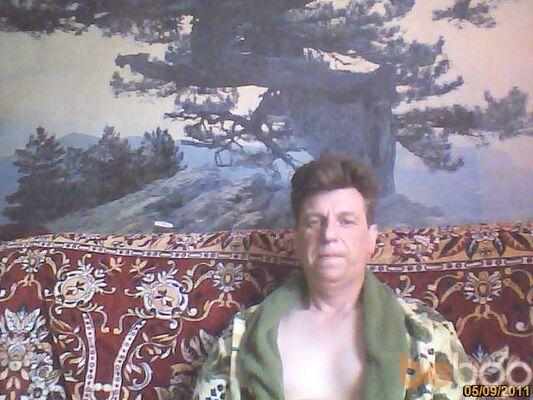 Фото мужчины SERG, Мурманск, Россия, 50