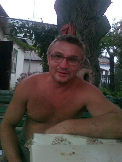 Фото мужчины Юрий, Киев, Украина, 42