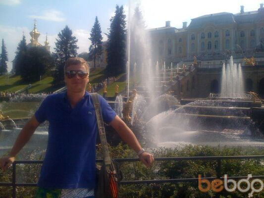 Фото мужчины Роман, Москва, Россия, 29