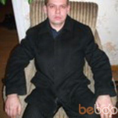 Фото мужчины sergey, Нижний Новгород, Россия, 36