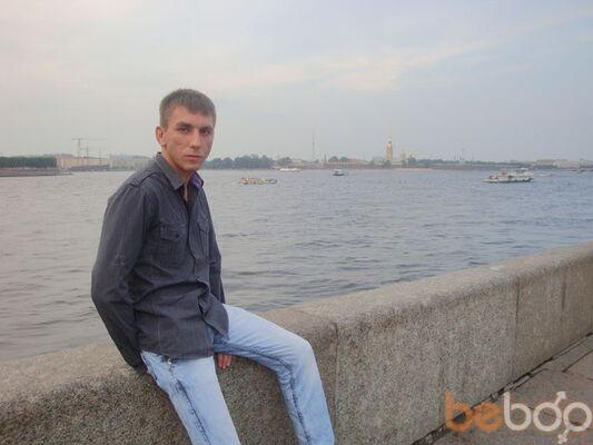 Фото мужчины Artemik, Волгоград, Россия, 31