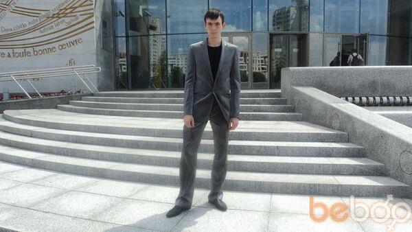 Фото мужчины B1Mer, Минск, Беларусь, 27