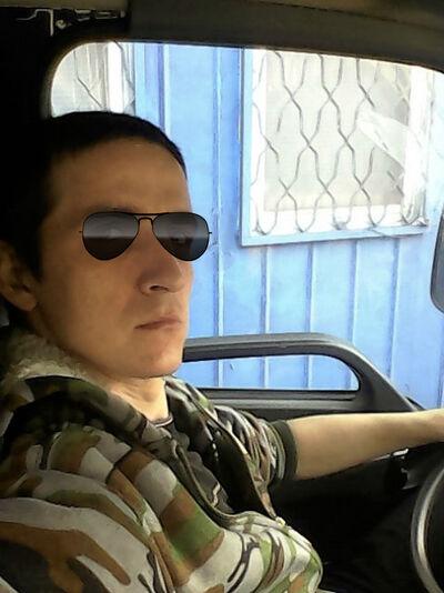 Фото мужчины Сергей, Ростов-на-Дону, Россия, 31