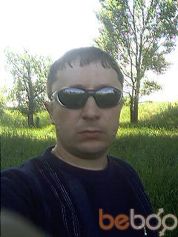 ���� ������� VitaliyMih, ��������, �������, 39