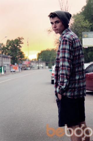 Фото мужчины litovskij92, Москва, Россия, 24