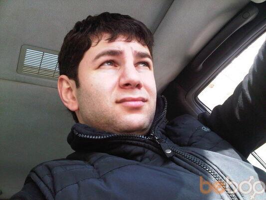 ���� ������� Elnur, ����, �����������, 30