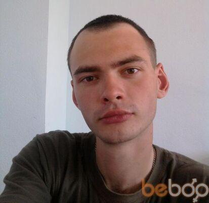 Фото мужчины Illia, Киев, Украина, 26